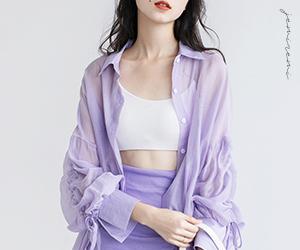 ジェミレミ jemiremi 韓国ファッション通販