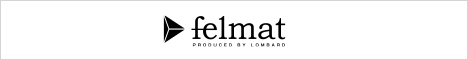 ロスミンローヤルの公式サイト